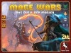 Mage Wars Cover (Quelle: Arccane Wonders)