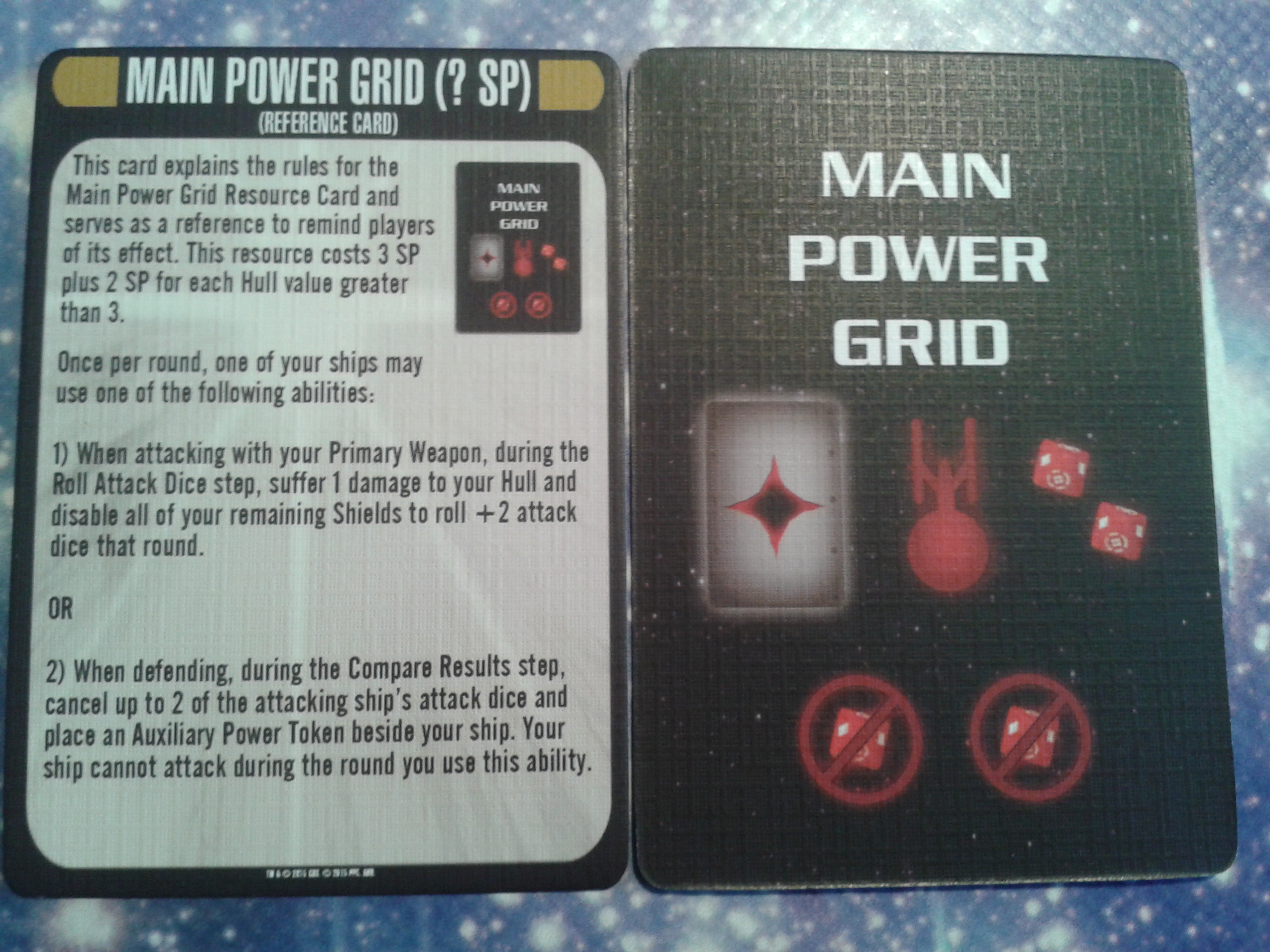 [Biete] Main Power Grid Ressource (TCW 3) 20160410_130740