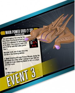 OP-TCW-Teasers-Main-event-3