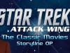 STAW-The-Classic-Movies-Storyline-OP-Header