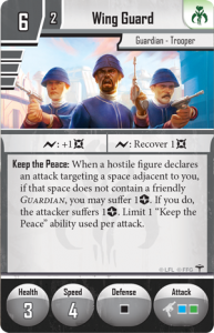 wing-guard-stat-card