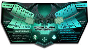 5_Romulan_Console