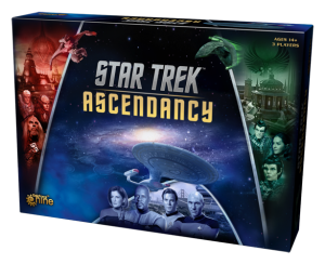 gf9_startrek_game_box_m