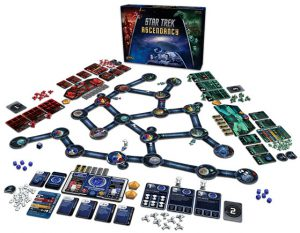 he666_star_trek_ascendancy_spielaufbau_eng