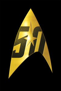 st_50th-delta-logo-2